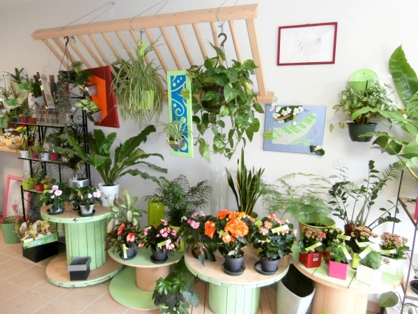 fleurs et compositions florales champtoc sur loire 49 bouquets de fleurs pour tout v nement. Black Bedroom Furniture Sets. Home Design Ideas